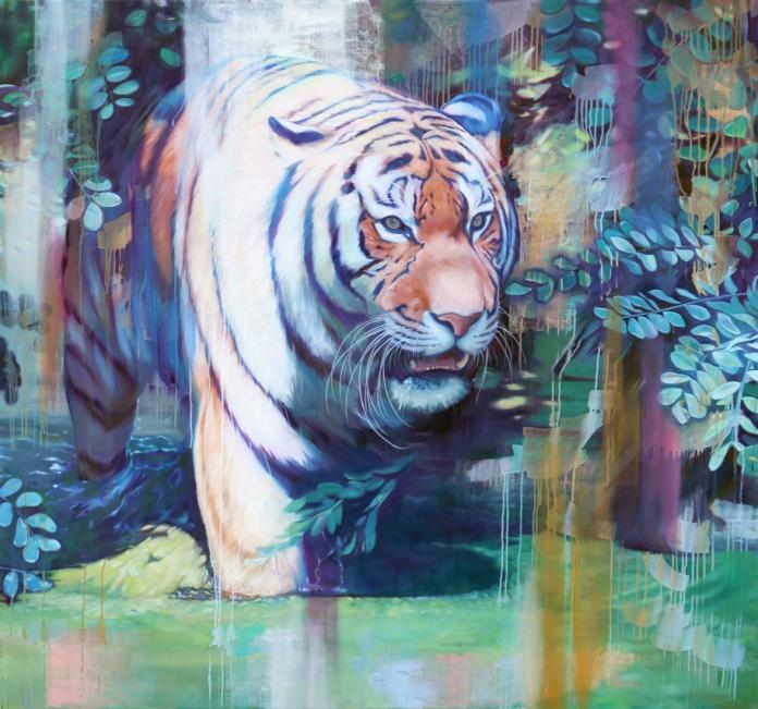 panthera_tigris_altaica_140x150
